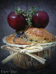 muffins_thym2