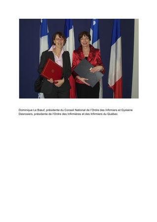 reconnaissance_mutuelle_des_qualifications_professionnelles_2