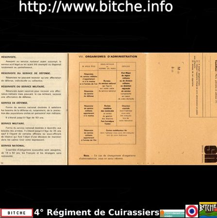 _ 0 BITCHE 2580