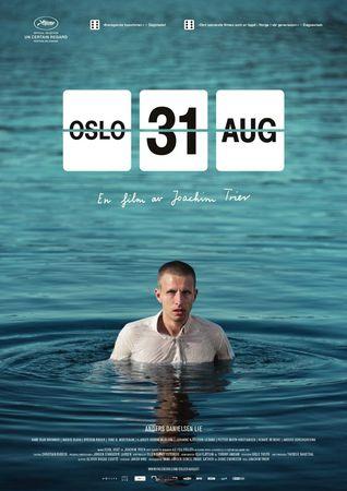 Joachim-Trier-Oslo-August-31-