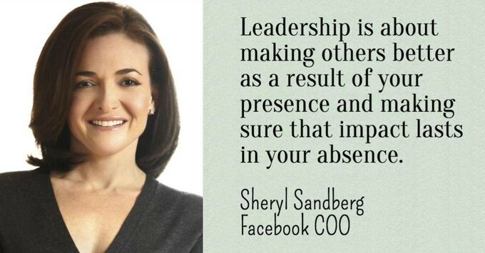 sheryl sandberg lean in 3