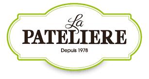 """Résultat de recherche d'images pour """"la pateliere"""""""