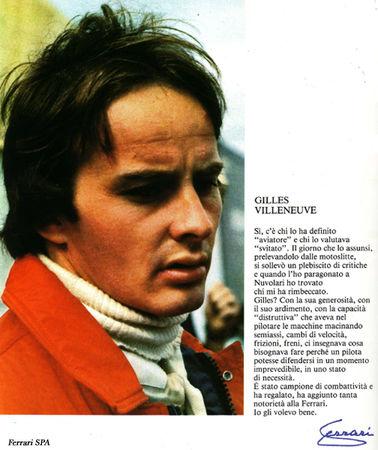 1982_Villeneuve_dedicace_d_Enzo
