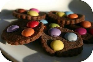 biscuits_smarties