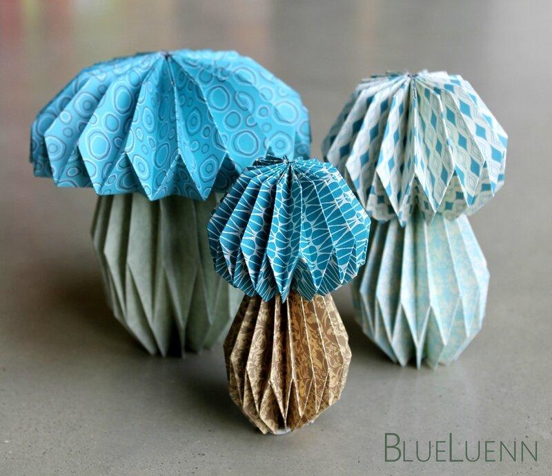 champi origami 1