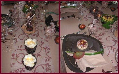 2009_06_21_table_caramel_chocolat