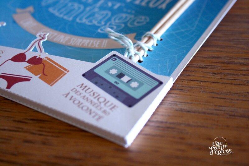 invitation vintage 006