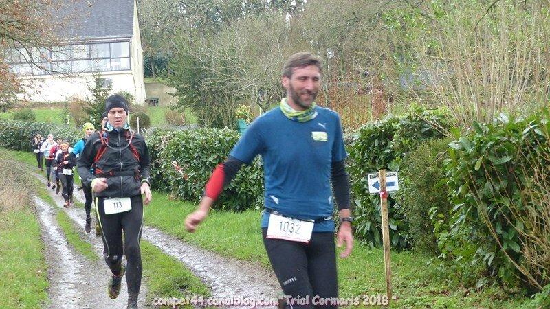 Trail Cormaris 04 04 2018 (333) (Copier)