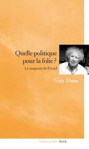 Guy_Dana
