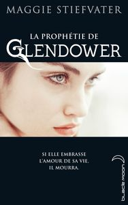 Glendower