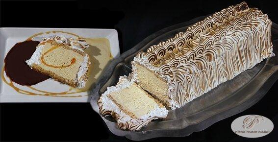 Omelette_norvegienne_tranche_et_entiere_par_Patrick_Lasfargue_Le_Goldfish_a_golfech_82