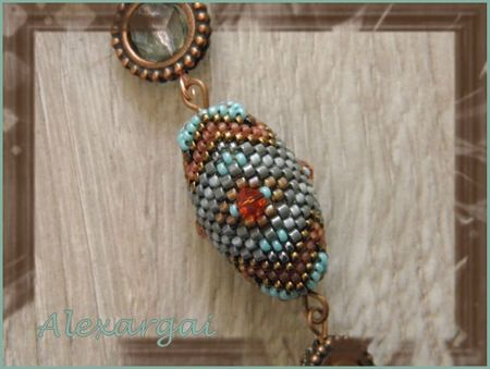 Collier Poher 6