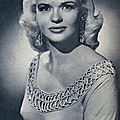 jayne-1957-film-the_wayward_bus-publicity-2-1