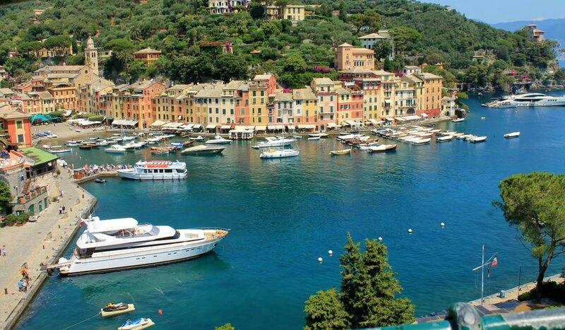 Italie juin 2016 056