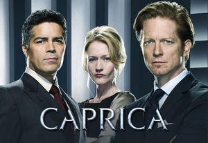 caprica_three_actors
