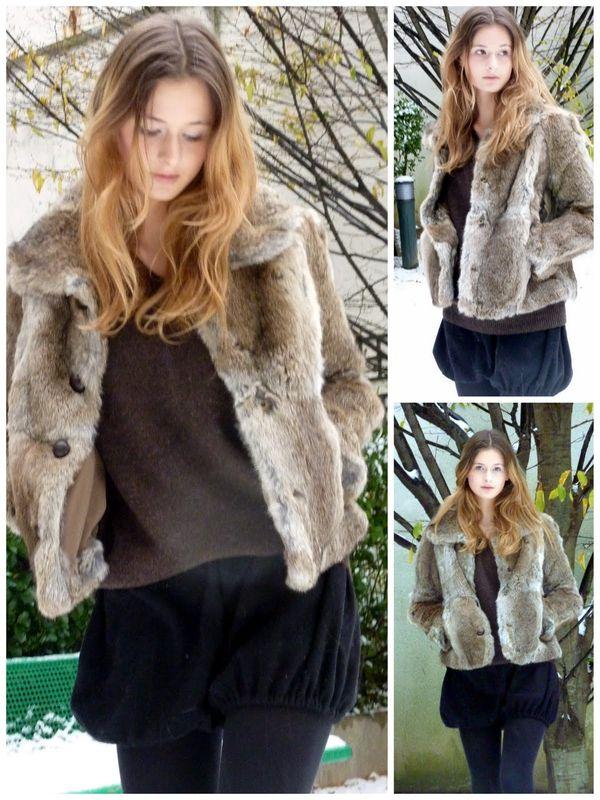 Tatiana_hiver_2010