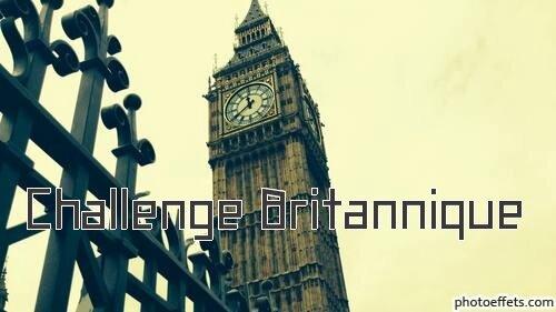 Challenge Britannique