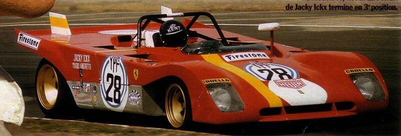 1972-Buenos Aires-312 PB-Ickx