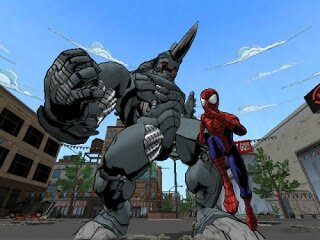 ultimate-spider-man-game