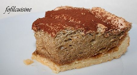 tn_gateau_mousse_au_caf__012f