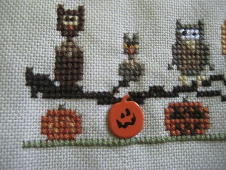 Echange Halloween 2011 (5)
