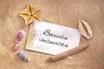 sable vacance-2