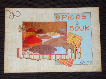 Epices_du_souk