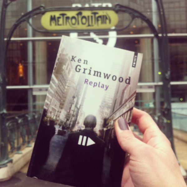 replay ken grimwood