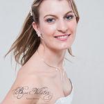collier_mariage_zephir2
