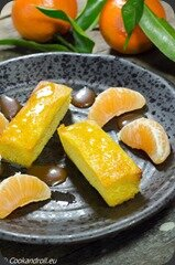 Cake_Clementines-31