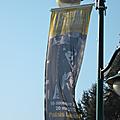 2012 - atelier charlie chaplin à evian (haute-savoie -74)