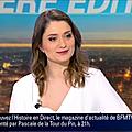 celinemoncel04.2016_02_12_premiereeditionBFMTV