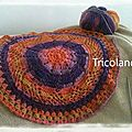 - TRICOLAND au crochet -