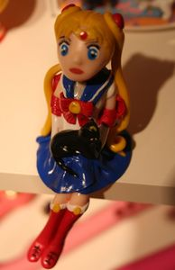 sailor_moon_luna_fimo