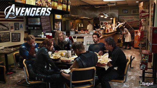 the-avengers-08