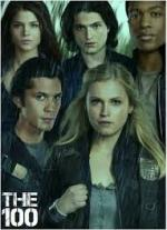 The 100-6