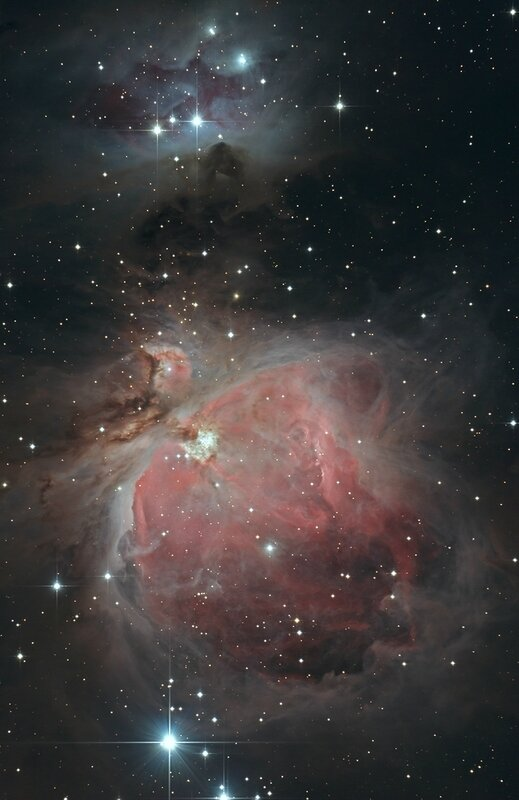 m42_taille35