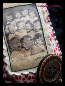 boho_broche_with_adorable_childs_detail_2_IB