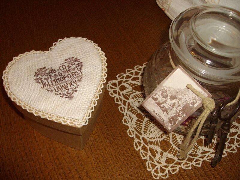 boîte coeur abc 1