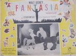 fantasia_photo_mexique_1940_3