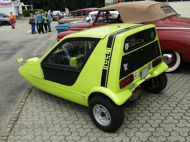 bond-bug-700es-1971-b