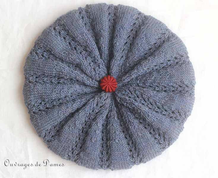 bonnet bleu 2