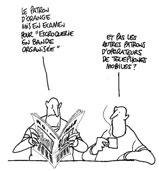 aurel_190613_richard_orange_mise_examen_mobiles_b