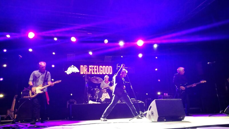 Dax, feria 2016, Docteur Feelgood (40)