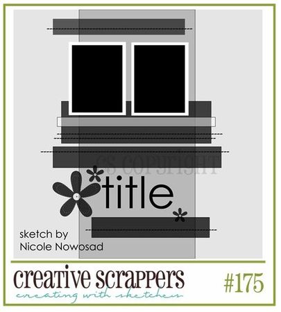 Creative_Scrappers_175