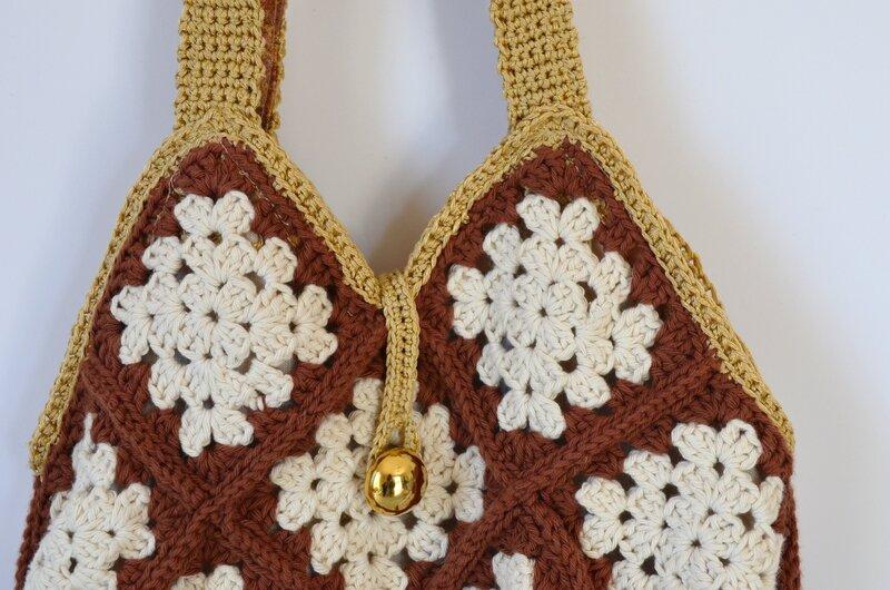 sac_crochet_granny_laine_coton_La_chouette_bricole__4_