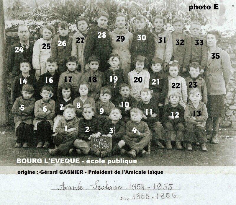 2016-04-10-de Gérard GASNIER-école publique 3-1954,1955 ou 1956 - Copie