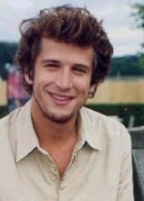 guillaume_canet