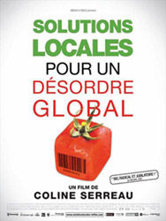 Serreau_solutions_locales_pour_un_desordre_global_630_630_250
