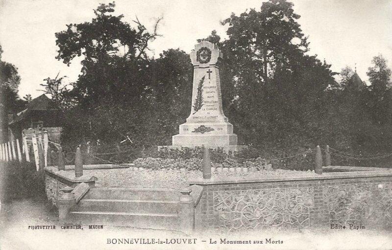Bonneville-la-Louvet (2)